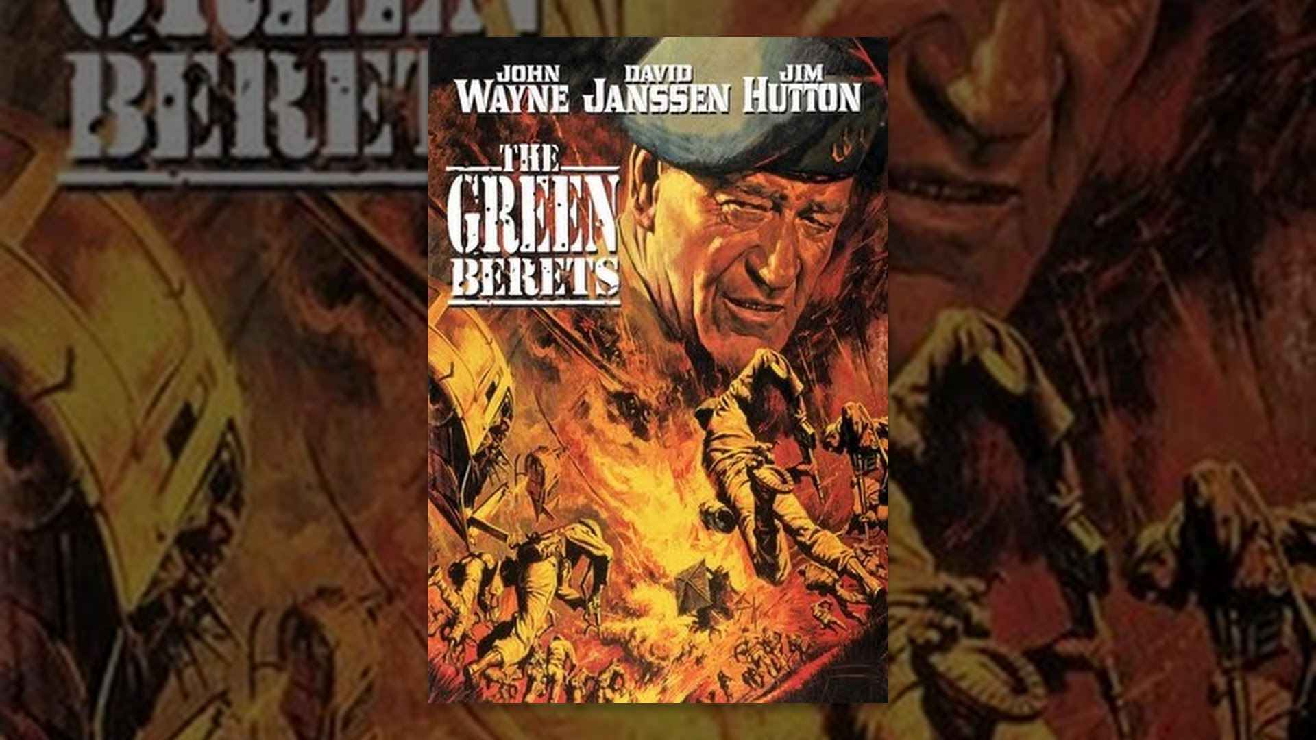 an analysis of the green berets and the fighting of the united states The term special forces in the united states refers to british commandos wearing the green beret and carrying the taking part in the fighting in.