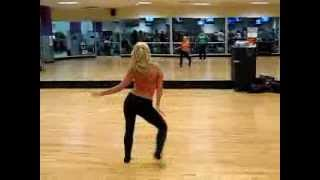 So You Think You Can Dance Season 3 Audition