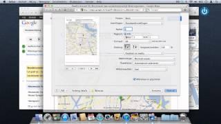iLearn: Snel en zuinig printen op de Mac
