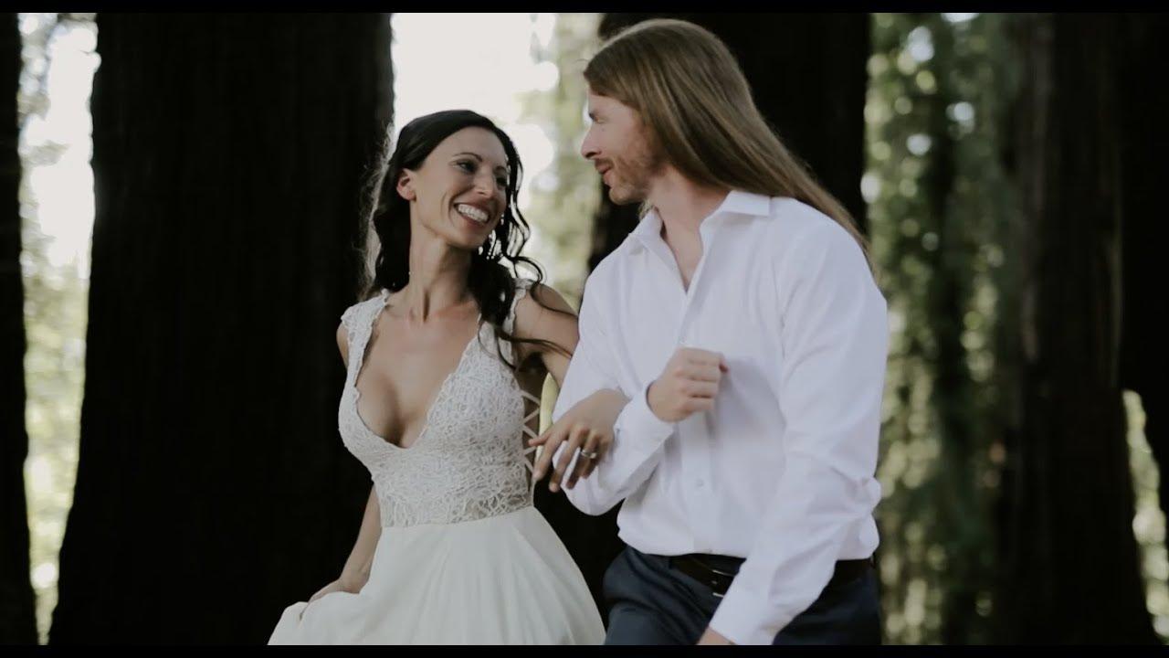 My Wedding Video Jp Sears