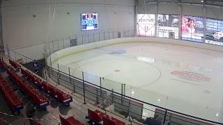 Шорт хоккей. Лига Про. 17 июля 2018 г