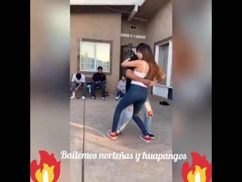 Lolo Felix (Tribal Remix) 😍😍