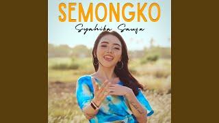 Gambar cover Semongko