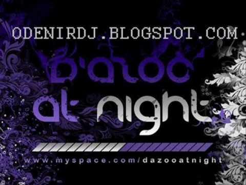 D'azoo at night - Motherfunk (Original Mix)