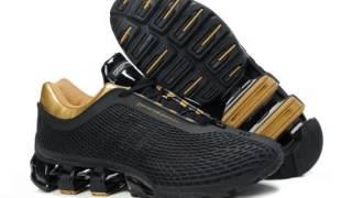 Кроссовки Adidas Porsche Design p5000 купить