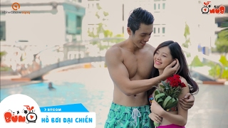 ho boi dai chien  tap 8 - anh thich em