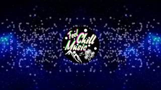 its different - Pokemon U (feat. Broderick Jones) [FCM Remix]