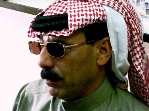 ömer süleyman Ala Hanash Madgoua depçe arabia