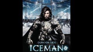 Repeat youtube video Teaser ICEMAN 3D ล่าทะลุศตวรรษ