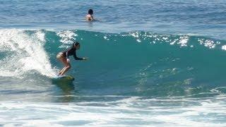 ハワイサーフィン トラックス Hawaii Surfin Trucks