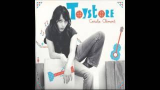 Coralie Clément - L'effet jokari