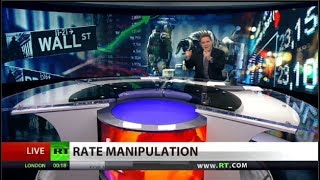 Fed planning massive rate cut ahead of recession