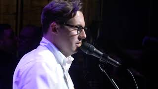 Wreck the Rod - Nick Waterhouse - Live from Here