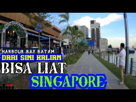 harbour-bay-batam-bentar-lagi-kota-ini-dah-macam-singapore-banyak-gedung-tinggi