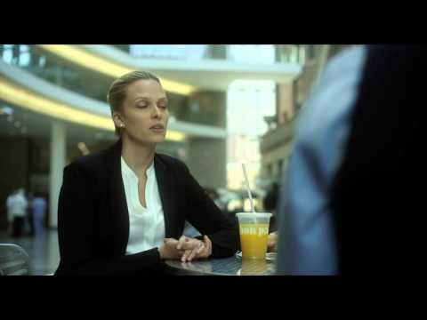 ver Efectos secundarios (Side Effects) Trailer Oficial HD