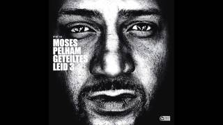 Moses Pelham - Nicht ohne sie (Official 3pTV)