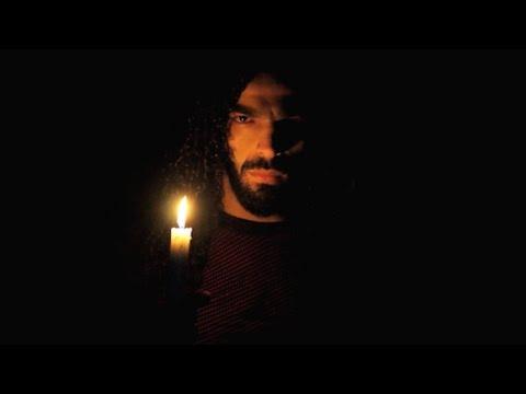 رامي عصام - رسالة الى مجلس أمن الامم المتحدة HD