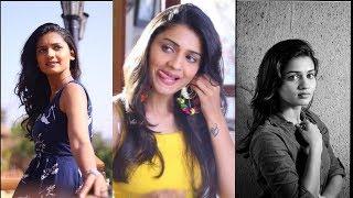 Hruta Durgule Status lovers / Hruta Durgule / Full screen status / Harsh Gujale