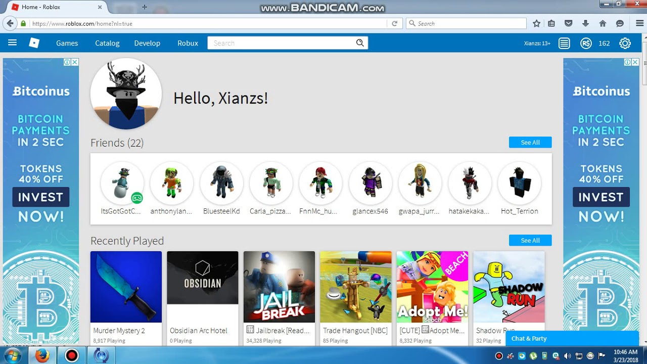 Redeeming Roblox Gift Card 25 And Builders Club Roblox Youtube