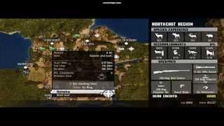 Читы для Cabela's Big Game Hunter Pro Hunts (2014)