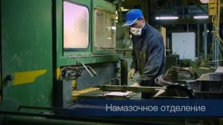 Видео обзор Тюменского аккумуляторного завода (TYUMEN BATTERY). Авто и мото аккумуляторы.