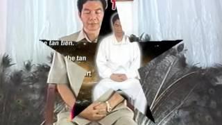 05-1. Wisdom Chi Kung Meditations