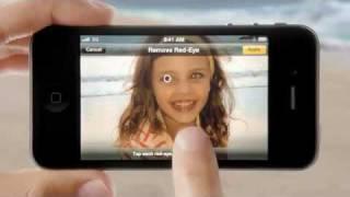 Apple iPhone 4S Camera  i-Mall.com.ua Киев купить(О компании i-MaLL.com.ua- интернет магазин мобильных телефонов. Наш магазин предлагает большой ассортимент..., 2012-02-25T09:31:00.000Z)