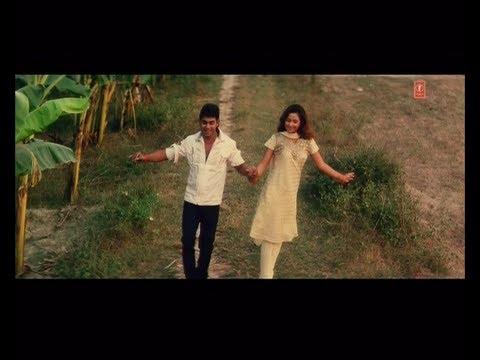 Sanam Ke Judaai (Full Bhojpuri Video Song) Laat Saheb