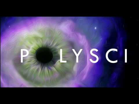 PolySci- Hey There