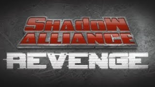 Shadow Alliance Revenge - Live Action Gameplay Video