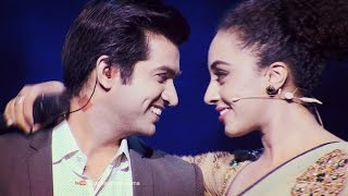 d3 d 4 dance i what does pearle have to say about neerav i mazhavil manorama