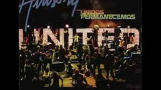 Hillsong United - Demo Unidos permanecemos