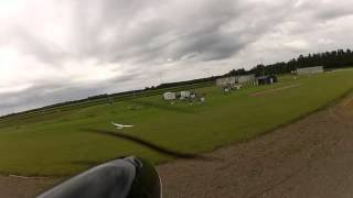 Flying Tigers Rc Club