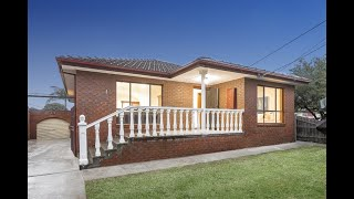 Thomastown - Exceptional Living And Convenience