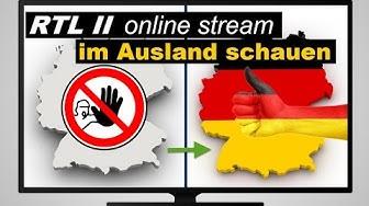 Rtl 2 Online Stream