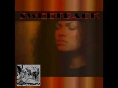 Sweetback - Love Is The Word