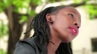 Kufanana na wewe by Malaika Lawrence final tv yt