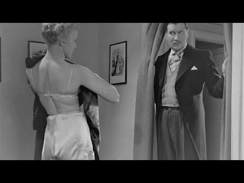 Sigge Fürst - Frukostklubben