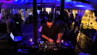DJ Simi