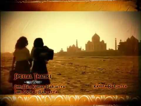 Opening BIDAAI ANTV (Indian Version)