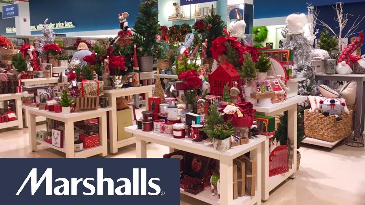 Christmas Decorations Decor