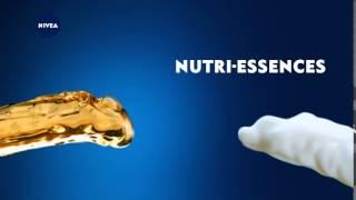 NIVEA Hair Care & Styling Shampoo Range