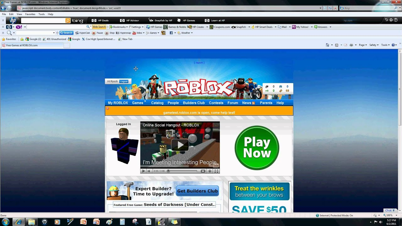Free Robux Inspect Tool 2018 How To Speed Up Free Robux Today