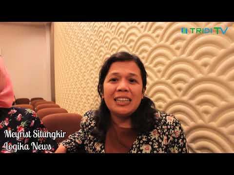 General Power Quality Seminar September 2018 @Jakarta Design Center