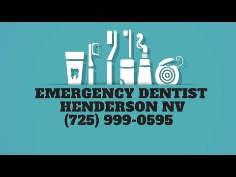 Affordable Dentures Henderson NV | Emergency Dentist Nevada | (725) 999-0595