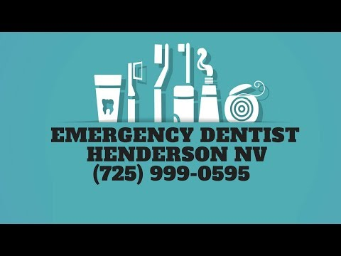 Affordable Dentures Henderson NV | Emergency Dentist Nevada | (725) 999-0595