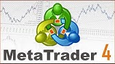 platformă de tranzacționare megatrade 4)