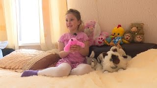 Алине Настевич все еще нужна помощь