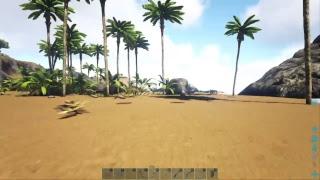 Ark survival evolved thumbnail