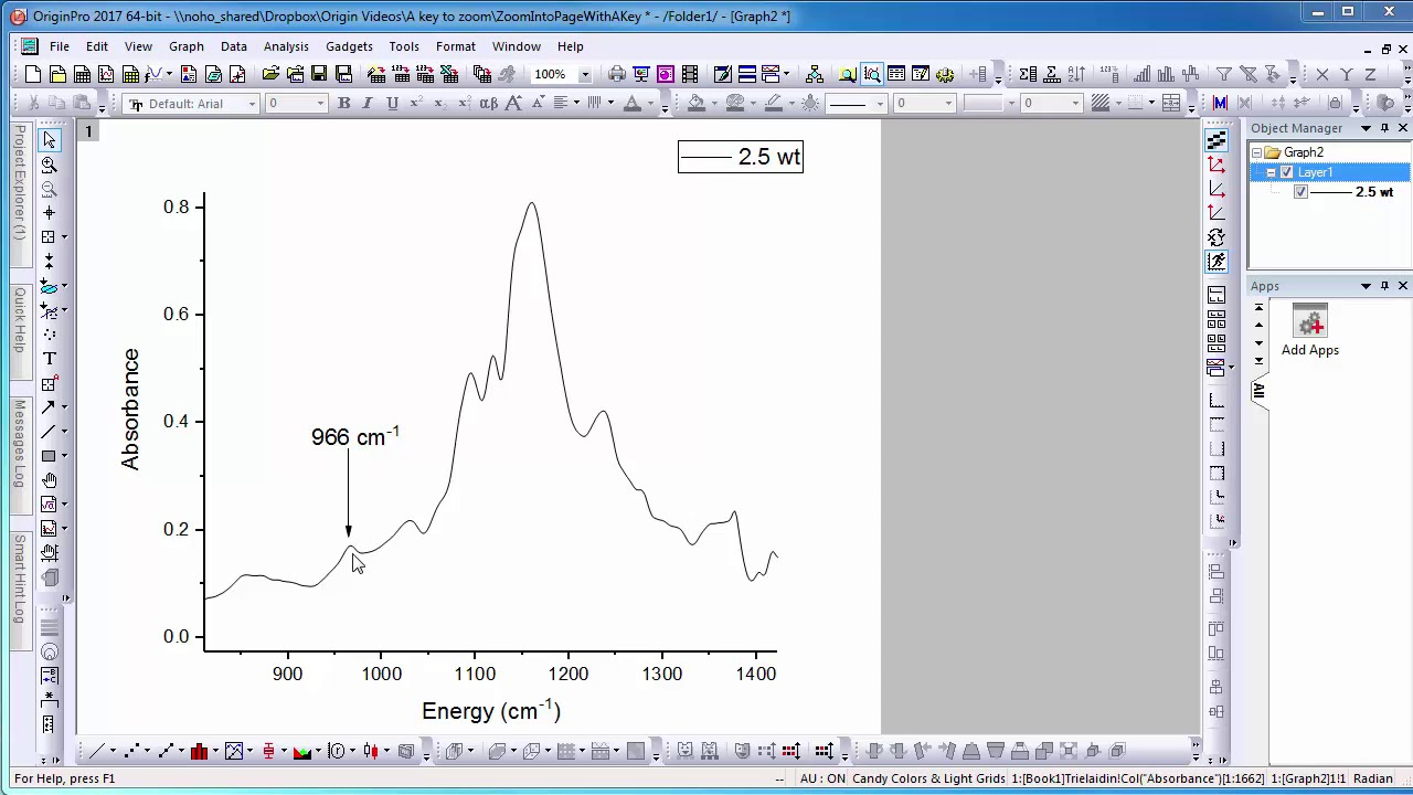 Zoom in to a graph page youtube zoom in to a graph page ccuart Image collections
